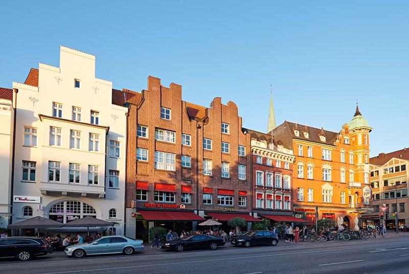 Photo: (c) PPF Immobilien GmbH